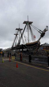 Ligger i dok til vedligeholdelse, forventes klar igen primo 2018